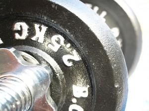 Musculation: 10 points essentiels à connaître quand on débute