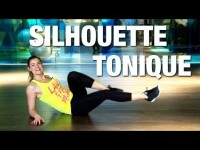 Silouhette tonique